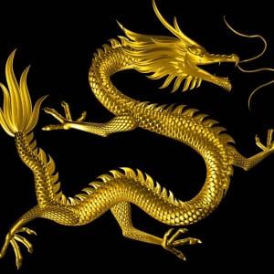 Teknologi di balik Live Dragon Tiger Casinos